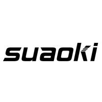 Descuentos de Suaoki