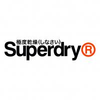 Descuentos de Superdry