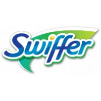 Descuentos de Swiffer