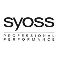 Descuentos de Syoss