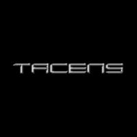 Descuentos de Tacens