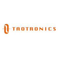 Descuentos de TaoTronics