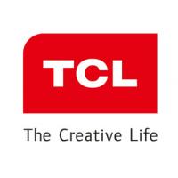 Descuentos de TCL