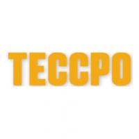Descuentos de TECCPO