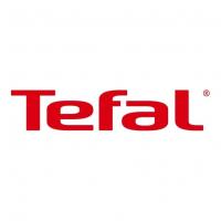 Descuentos de Tefal