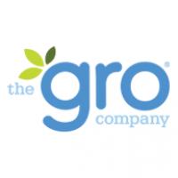 Descuentos de The Gro Company