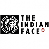 Descuentos de The Indian Face