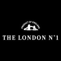 Descuentos de The London Nº1