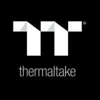 Descuentos de Thermaltake
