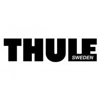 Descuentos de Thule