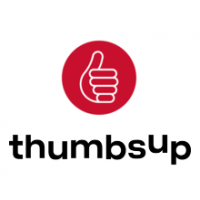 Descuentos de Thumbs Up