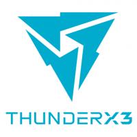 Descuentos de ThunderX3