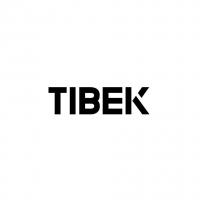 Descuentos de Tibek
