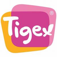Descuentos de Tigex