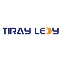 Descuentos de Tiray Ledy
