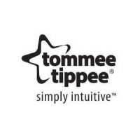 Descuentos de Tommee Tippee