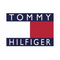 Descuentos de Tommy Hilfiger