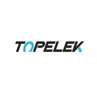 Descuentos de Topelek