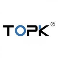 Descuentos de TOPK
