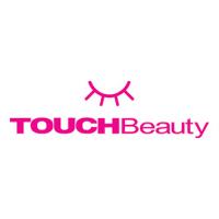 Descuentos de TouchBeauty