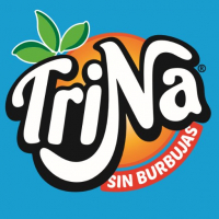 Descuentos de Trina