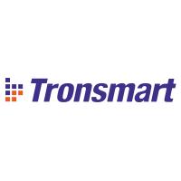 Descuentos de Tronsmart