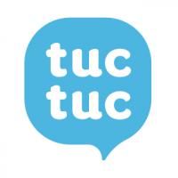 Descuentos de Tuc Tuc