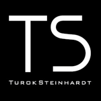 Descuentos de Turok Steinhard