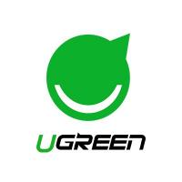 Descuentos de Ugreen