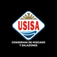 Descuentos de USISA
