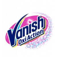 Descuentos de Vanish