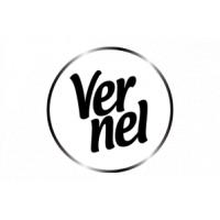 Descuentos de Vernel