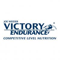 Descuentos de Victory Endurance