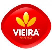 Descuentos de Vieira