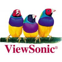 Descuentos de ViewSonic