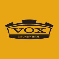 Descuentos de Vox