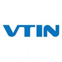 Descuentos de Vtin