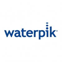 Descuentos de Waterpik