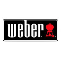 Descuentos de Weber