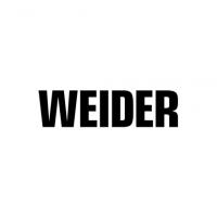 Descuentos de Weider