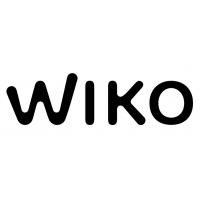 Descuentos de Wiko