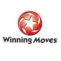 Descuentos de Winning Moves