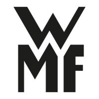 Descuentos de WMF
