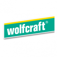 Descuentos de Wolfcraft