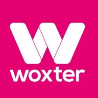 Descuentos de Woxter