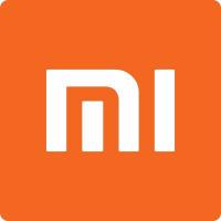 Descuentos de Xiaomi
