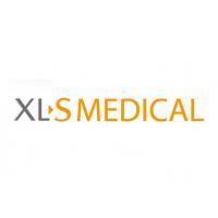 Descuentos de XLS Medical