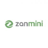 Descuentos de Zanmini
