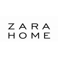 Descuentos de Zara Home