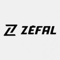 Descuentos de Zefal